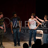 Improvables-Summerville-Aug24-018