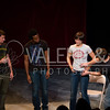Improvables-Summerville-Aug24-017