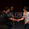Improvables-Summerville-Aug24-013
