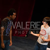 Improvables-Summerville-Aug24-011