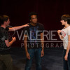 Improvables-Summerville-Aug24-015