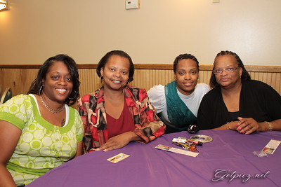 Book Signing 029
