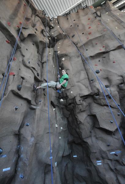 Recreation Center2413