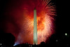 "Fourth of July in DC (2011) : Performance by the US Army 3rd Infantry ""The Old Guard"" Fife and Drum Corps. Dramatic reading of the Declaration of Independance at the National Archives National Independence Day Parade Fireworks ( Click on the SLIDESHOW bar on the far right for a full screen presentation )"