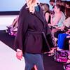 Independent Designer Runway Show 09-25-14_0234
