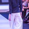 Independent Designer Runway Show 09-25-14_0294