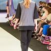 Independent Designer Runway Show 09-25-14_0202