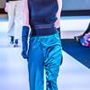 Independent Designer Runway Show 09-25-14_0296