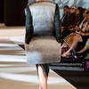 Independent Designer Runway Show 09-25-14_0114