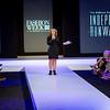 Independent Designer Runway Show 09-25-14_0007