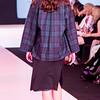 Independent Designer Runway Show 09-25-14_0232