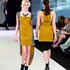 Independent Designer Runway Show 09-25-14_0222