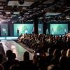 Independent Designer Runway Show 09-25-14_0014