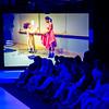 Independent Designer Runway Show 09-25-14_0012