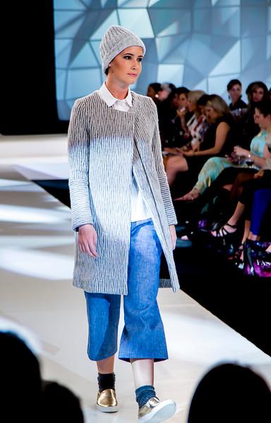 Independent Designer Runway Show 09-25-14_0084