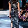 Independent Designer Runway Show 09-25-14_0141