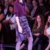 Independent Designer Runway Show 09-25-14_0283
