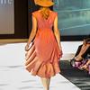 Independent Designer Runway Show 09-25-14_0123