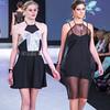 Independent Designer Runway Show 09-25-14_0194