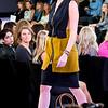 Independent Designer Runway Show 09-25-14_0221