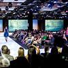 Independent Designer Runway Show 09-25-14_0116
