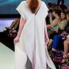 Independent Designer Runway Show 09-25-14_0215