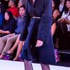 Independent Designer Runway Show 09-25-14_0275
