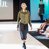 Independent Designer Runway Show 09-25-14_0015
