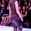 Independent Designer Runway Show 09-25-14_0281