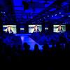 Independent Designer Runway Show 09-25-14_0009