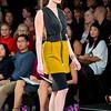 Independent Designer Runway Show 09-25-14_0220