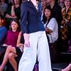 Independent Designer Runway Show 09-25-14_0292