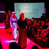 Independent Designer Runway Show 09-25-14_0266