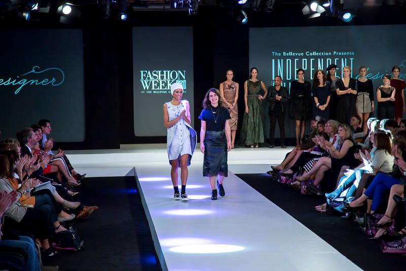 Independent Designer Runway Show 09-25-14_0099