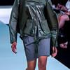 Independent Designer Runway Show 09-25-14_0335