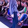 Independent Designer Runway Show 09-25-14_0269