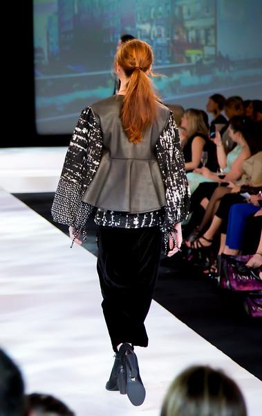 Independent Designer Runway Show 09-25-14_0136