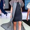 Independent Designer Runway Show 09-25-14_0210