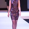 Independent Designer Runway Show 09-25-14_0280