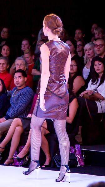 Independent Designer Runway Show 09-25-14_0282