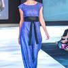 Independent Designer Runway Show 09-25-14_0129