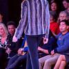 Independent Designer Runway Show 09-25-14_0271