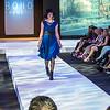 Independent Designer Runway Show 09-25-14_0117
