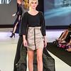 Independent Designer Runway Show 09-25-14_0203