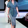 Independent Designer Runway Show 09-25-14_0216