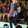 Independent Designer Runway Show 09-25-14_0199