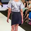 Independent Designer Runway Show 09-25-14_0208