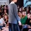 Independent Designer Runway Show 09-25-14_0111