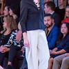 Independent Designer Runway Show 09-25-14_0291