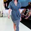 Independent Designer Runway Show 09-25-14_0217